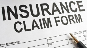 Accident-Benefit-Claims